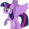 dxwebe1's avatar