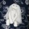 DXXXVIII's avatar