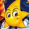 Dy-Jay's avatar