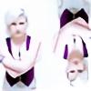 DY-NO-MITE's avatar