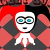 dy0s0ks's avatar