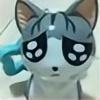 Dy4-eva's avatar