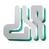 DY9ART's avatar