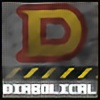 Dyabolical's avatar