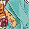 dyahfediawatiart1's avatar