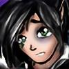 Dyailen's avatar