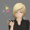 DyalTyme's avatar