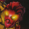 Dyalyn's avatar