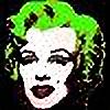 dyam-II's avatar