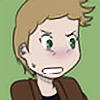 Dyamirity's avatar