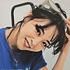 dyamoon's avatar