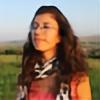 Dyana-sama's avatar