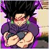 DyanDisel's avatar