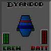 Dyandod's avatar