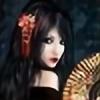 Dyanemary9's avatar
