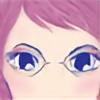 dyasmita's avatar