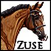 dyatori's avatar