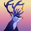 dyb's avatar