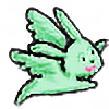 Dybbuk-Eve's avatar