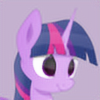 DybeKScoots's avatar