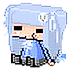 DyCherii's avatar