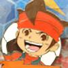 dycoz's avatar