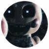 Dyddys's avatar
