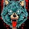 dydex's avatar