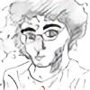 DyDiKing's avatar