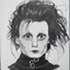 Dydreamr's avatar