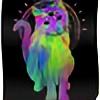 dydyvampire's avatar
