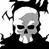 dyearwood's avatar