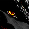 dyedfire's avatar