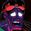 Dyehuthy's avatar