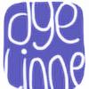 dyelinnes's avatar