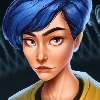 dyember's avatar