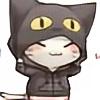 DyeNeko's avatar