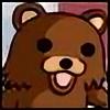 dyepez's avatar