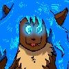 Dyesto's avatar