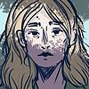 Dyeunk's avatar