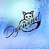 Dyewind's avatar