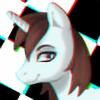 Dyezerify's avatar