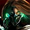 Dyfus's avatar