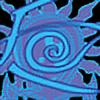 dyga19's avatar