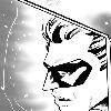 Dygnidad's avatar