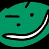 Dygstrama's avatar