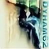 Dyham62's avatar