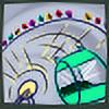 dyhstopia's avatar