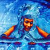 dyiakama's avatar