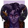 Dyibran's avatar